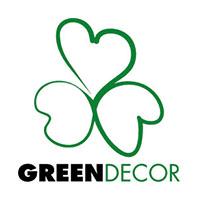 Green-Decor-doo-logo