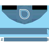 esil mont - logo1